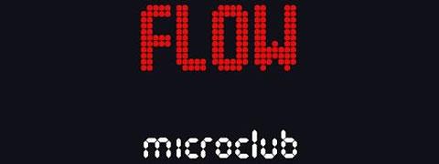 www.facebook.com/flowmicroclub