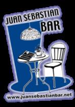 http://www.juansebastianbar.net/