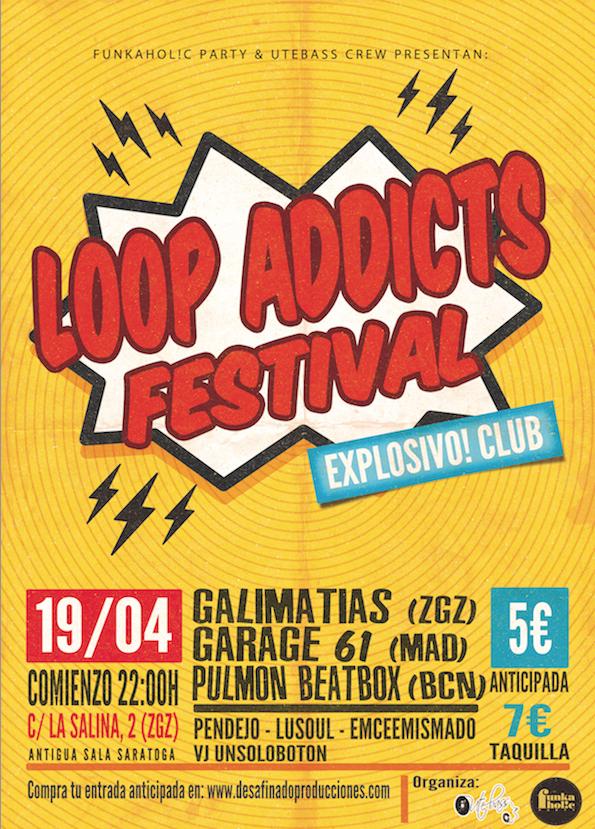 http://desafinadoproducciones.com/funkaholc-presenta-loop-addicts-festival/